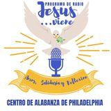 Jesus Viene | Como Orar | Programa 1