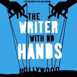 Special Report: The Writer with No Hands (2014/2017)