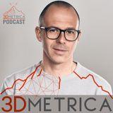 3DMetrica   Rilievi e Topografia