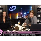 GB 04.16 2018-12-01 with Jen Peeples, Tracie Harris, & Ingrid Nelson