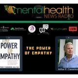 The Power of Empathy with Arthur P. Ciaramicoli, Ed.D., Ph.D.
