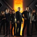 Ep112 - Agents of S.H.I.T.E