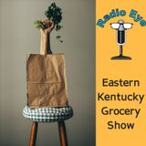 Eastern Kentucky Grocery Show
