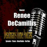 Renee DeCamillis