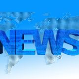 This Week in the News - The Humorous Side- Ep. 64