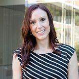 Liz Czepiel Executive Coach