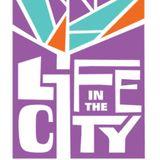 Life in the City UMC Austin's show