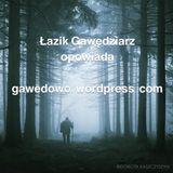 Gawędowo - S02E17 - wkurzające reklamy, czat i imienne bilety