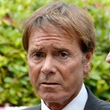 Cliff Richard and Data Privacy Rights