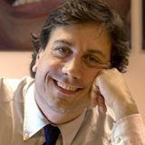 Andrea Iacomini   Parlare dei vaccini   18 Maggio '16