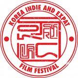 June#1 Korea Indie & Expat Film Fest