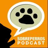 Indog-ferente - SobrePerros #interpodcast2016 (Por Indie-ferente ® / Sobreperros)