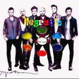 ♫ NegRadio ♫