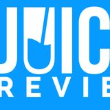 Juicer Reviews