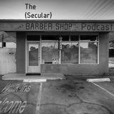 TheSecularBarbershop