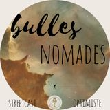 Bulles Nomades