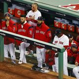 Red Sox Face Challenge On The Road In Game 3