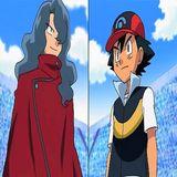Episodio #01: El Día Que Pikachu Jodió A Ash
