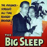Episode 391: The Big Sleep (1946)
