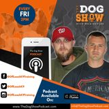 Sport Dogs versus Protection/LEO Dogs with Sam Edmonds & Mark Torrence - Ep. #28