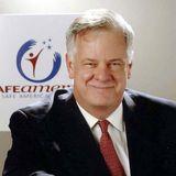 Transform Ignite Disrupt Ep 6 - Len Pagano, Founder & CEO of Safe America