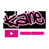 The Kane Show On-Demand