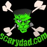 Scarydad Podcast