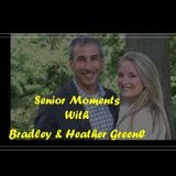 Senior Moments_ Elder Law and More
