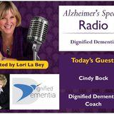 Dignified Dementia