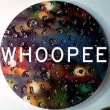 Whoopee - puntata 33 con Federico Marchesano - 2 giugno 2018