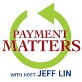 Payment Matters: Biggest Issues Facing Healthcare Payments Industry