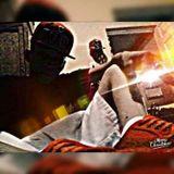 Me Llama - Kaos - La Real 462 - 2017