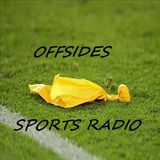 Offsides Sports Radio