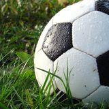 Crisi e rinascite.. la Serie A sotto la lente d'ingrandimento