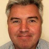 Interview with author & marketing guru Tom Shapiro