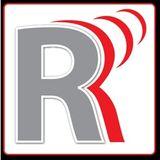 Radio Redonda