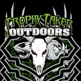 Trophy Taker Outdoors