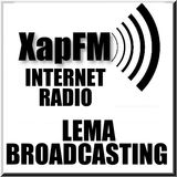 XapFM - LEMA Live Broadcast