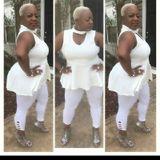 Ms Girlie Girl #XSquad