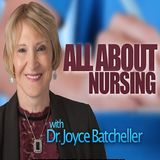 All About Nursing (16)