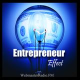 Startups to SEO Audits with Kris Reid