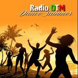 Radio OTM Dance Summer