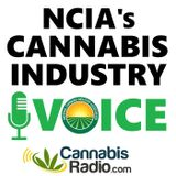 Electrical Engineering Planning For The Cannabis Industry