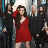 Diversity in Music with AMARANTHE