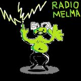RadioMelma