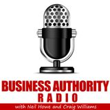 Business Authority Radio