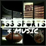 BS3 Sports & Music