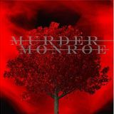 Join The Revolution With Murder Monroe On ITNS Radio