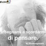 L'UOMO PARADISIACO !Il corso del risveglio di coscienza, con Riccardo Sardonè