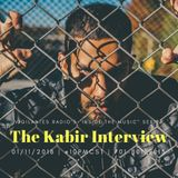 The Kabir Interview.